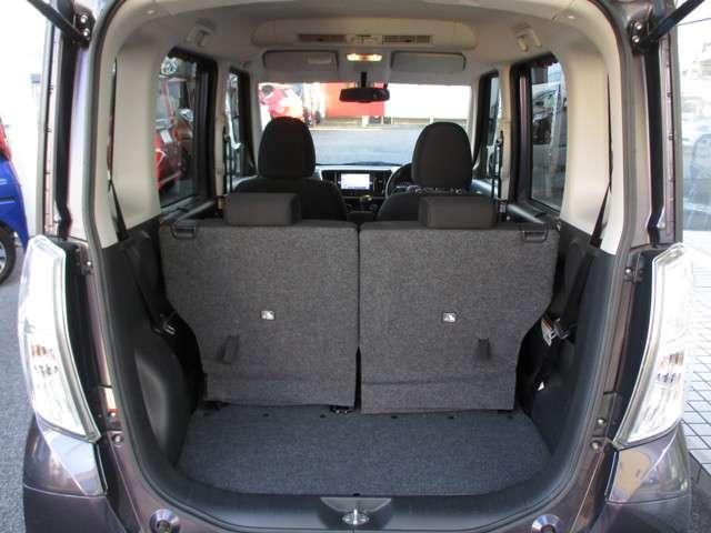 660 ハイウェイスターX Vセレクション 4WD 両側オートスライドドア 全周囲カメラ(15枚目)