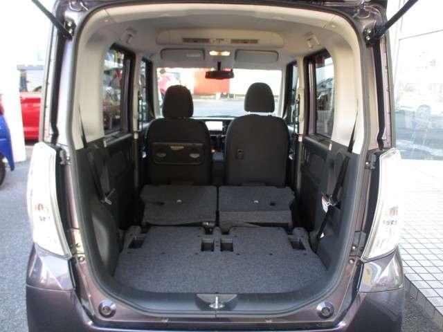 660 ハイウェイスターX Vセレクション 4WD 両側オートスライドドア 全周囲カメラ(16枚目)