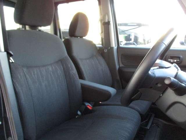 660 ハイウェイスターX Vセレクション 4WD 両側オートスライドドア 全周囲カメラ(17枚目)
