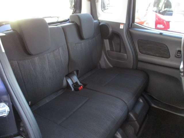 660 ハイウェイスターX Vセレクション 4WD 両側オートスライドドア 全周囲カメラ(18枚目)