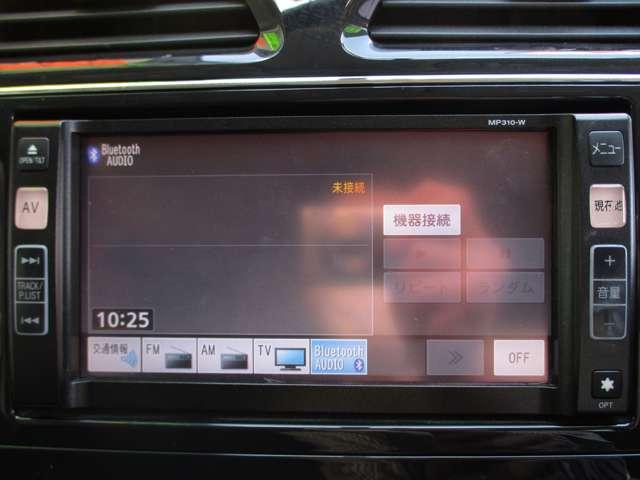 2.0 20S 左側オートスライドドア ワンオーナー(5枚目)