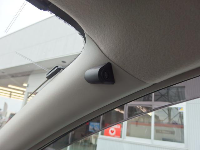 G 当社社用車 メモリーナビ バックカメラ ETC2.0(15枚目)