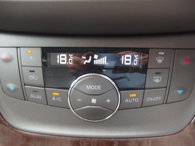G 当社社用車 メモリーナビ バックカメラ ETC2.0(16枚目)