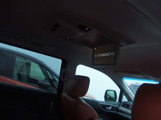 250ハイウェイスターSジェットブラックアバンクロム 2.5 250ハイウェイスター S ジェットブラック アーバンクロム ナビ・後席モニター・本革シート(17枚目)