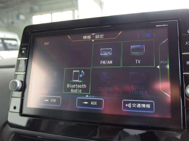 ハイウェイスター X メモリーナビ アラウンドM LEDライト 走行1550km(6枚目)