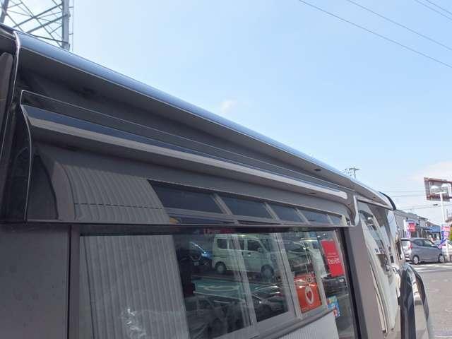 ハイウェイスター X メモリーナビ アラウンドM LEDライト 走行1550km(19枚目)