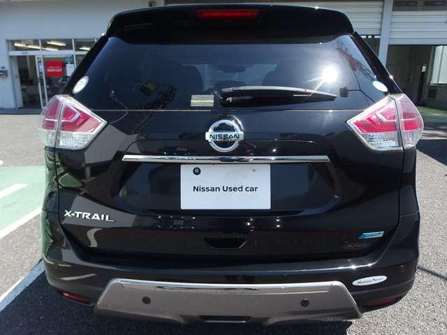 20XtブラックエクストリーマXエマジェンシブレキP 2.0 20Xt ブラック エクストリーマーX エマージェンシーブレーキパッケージ 2列車 4WD AVM 電動リアゲート 横滑(5枚目)