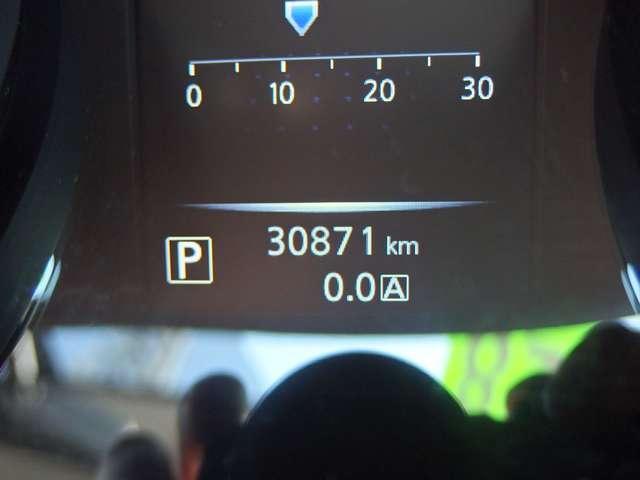 20XtブラックエクストリーマXエマジェンシブレキP 2.0 20Xt ブラック エクストリーマーX エマージェンシーブレーキパッケージ 2列車 4WD AVM 電動リアゲート 横滑(9枚目)