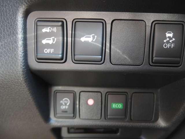 20XtブラックエクストリーマXエマジェンシブレキP 2.0 20Xt ブラック エクストリーマーX エマージェンシーブレーキパッケージ 2列車 4WD AVM 電動リアゲート 横滑(10枚目)