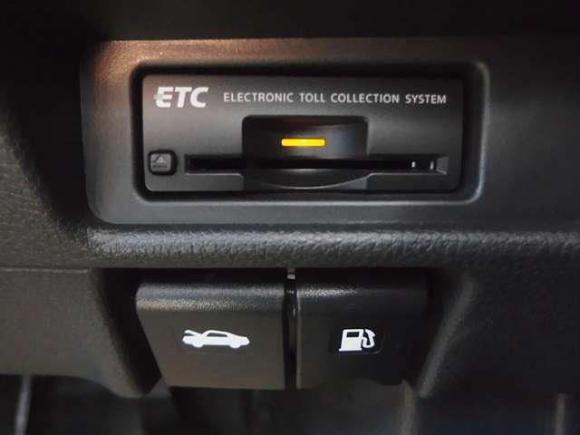 20XtブラックエクストリーマXエマジェンシブレキP 2.0 20Xt ブラック エクストリーマーX エマージェンシーブレーキパッケージ 2列車 4WD AVM 電動リアゲート 横滑(11枚目)