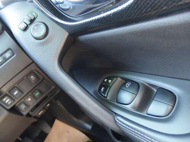 20XtブラックエクストリーマXエマジェンシブレキP 2.0 20Xt ブラック エクストリーマーX エマージェンシーブレーキパッケージ 2列車 4WD AVM 電動リアゲート 横滑(12枚目)
