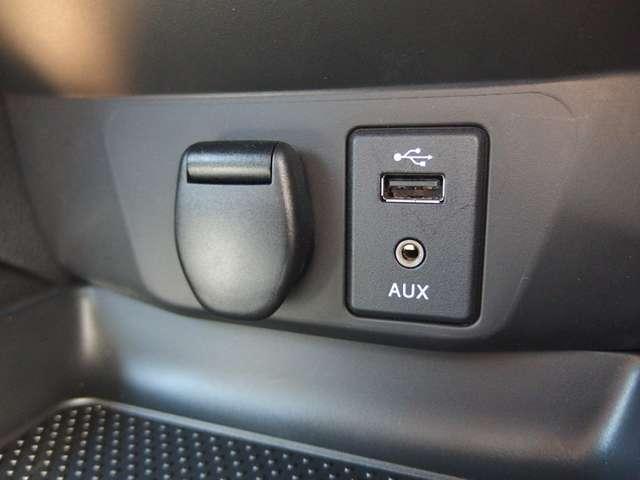 20XtブラックエクストリーマXエマジェンシブレキP 2.0 20Xt ブラック エクストリーマーX エマージェンシーブレーキパッケージ 2列車 4WD AVM 電動リアゲート 横滑(14枚目)