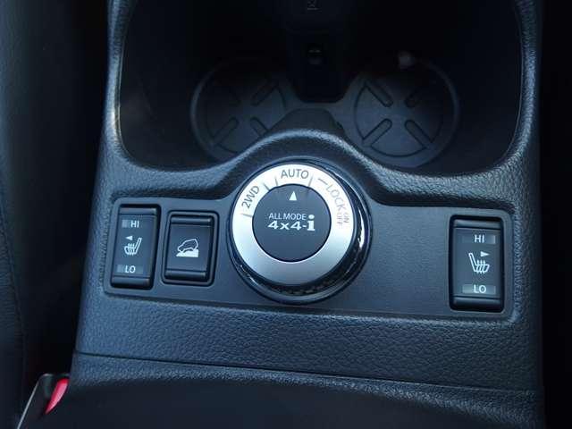 20XtブラックエクストリーマXエマジェンシブレキP 2.0 20Xt ブラック エクストリーマーX エマージェンシーブレーキパッケージ 2列車 4WD AVM 電動リアゲート 横滑(15枚目)