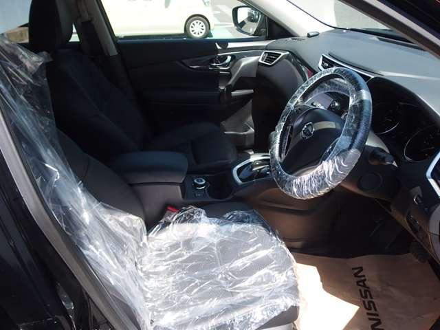 20XtブラックエクストリーマXエマジェンシブレキP 2.0 20Xt ブラック エクストリーマーX エマージェンシーブレーキパッケージ 2列車 4WD AVM 電動リアゲート 横滑(19枚目)