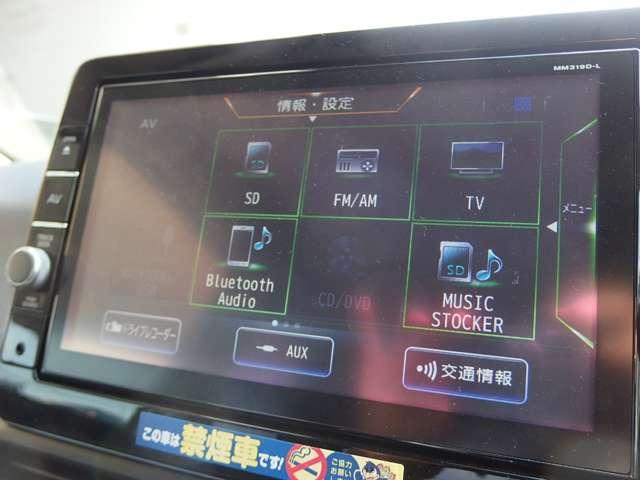 ハイウェイスター Gターボプロパイロットエディション メモリーナビ・被害軽減ブレーキ 当社社用車UP(6枚目)