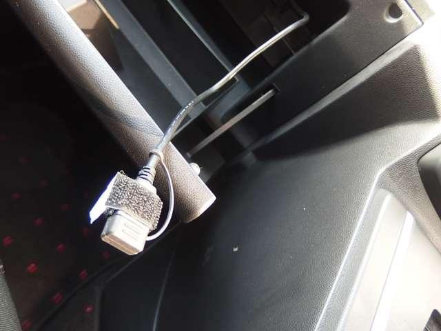 ハイウェイスターG 2.0 G アイドリングS Bモニター 横滑り防止(13枚目)