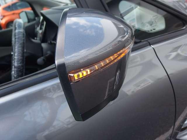e-パワー X 当社社用車 メモリーナビ アラウンド ETC 衝突被害軽減ブレーキ LED スマートミラー インテリキー エマブレ 踏み間違い 前後ドラレコ ステアリングスイッチ 障害物センサー パンク修理キット(3枚目)