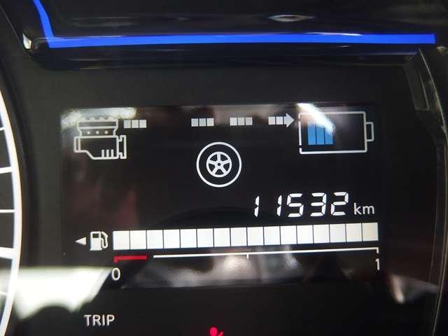 e-パワー X 当社社用車 メモリーナビ アラウンド ETC 衝突被害軽減ブレーキ LED スマートミラー インテリキー エマブレ 踏み間違い 前後ドラレコ ステアリングスイッチ 障害物センサー パンク修理キット(4枚目)