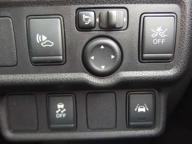 e-パワー X 当社社用車 メモリーナビ アラウンド ETC 衝突被害軽減ブレーキ LED スマートミラー インテリキー エマブレ 踏み間違い 前後ドラレコ ステアリングスイッチ 障害物センサー パンク修理キット(5枚目)