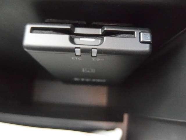 e-パワー X 当社社用車 メモリーナビ アラウンド ETC 衝突被害軽減ブレーキ LED スマートミラー インテリキー エマブレ 踏み間違い 前後ドラレコ ステアリングスイッチ 障害物センサー パンク修理キット(6枚目)