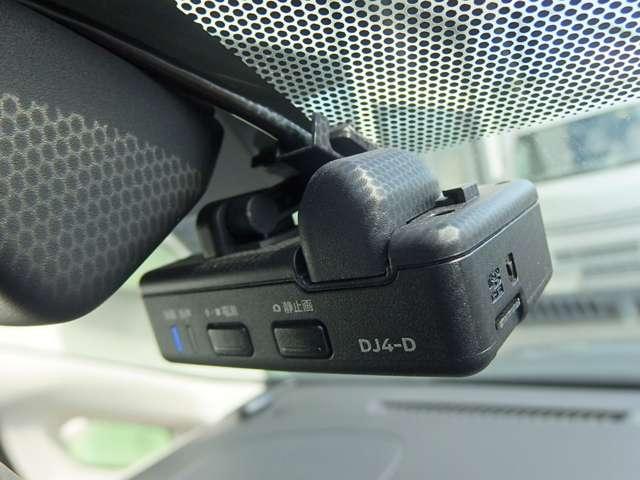 e-パワー X 当社社用車 メモリーナビ アラウンド ETC 衝突被害軽減ブレーキ LED スマートミラー インテリキー エマブレ 踏み間違い 前後ドラレコ ステアリングスイッチ 障害物センサー パンク修理キット(7枚目)