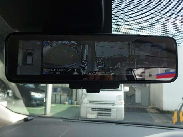 e-パワー X 当社社用車 メモリーナビ アラウンド ETC 衝突被害軽減ブレーキ LED スマートミラー インテリキー エマブレ 踏み間違い 前後ドラレコ ステアリングスイッチ 障害物センサー パンク修理キット(13枚目)