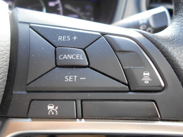 e-POWER X 当社社用車アップ(5枚目)