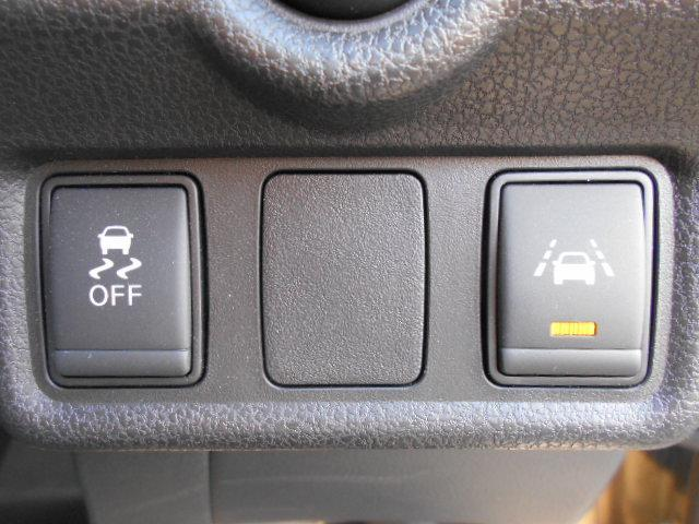 e-POWER X 当社社用車アップ(7枚目)
