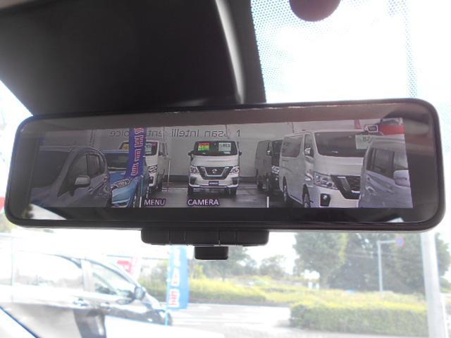 e-POWER X 当社社用車アップ(9枚目)