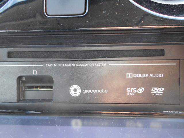 e-POWER X 当社社用車アップ(13枚目)