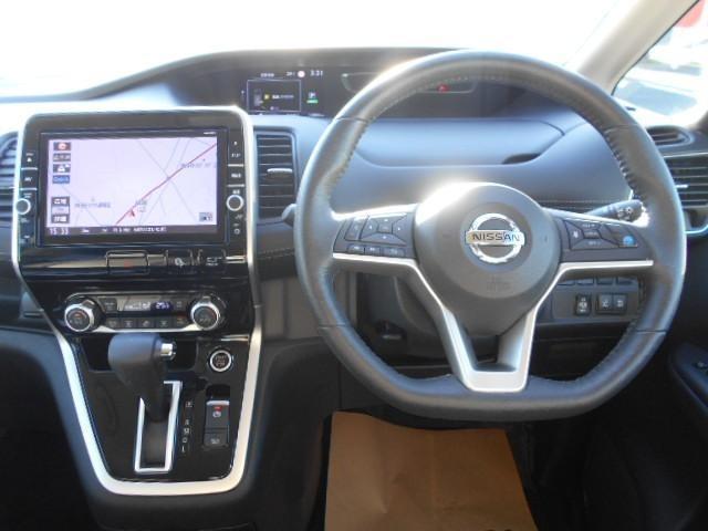 ★遠方のお客様大歓迎です!まずはNET見積依頼をご利用下さい。全国に販売、お届け可能です。お車の状態も詳しくご説明いたします。