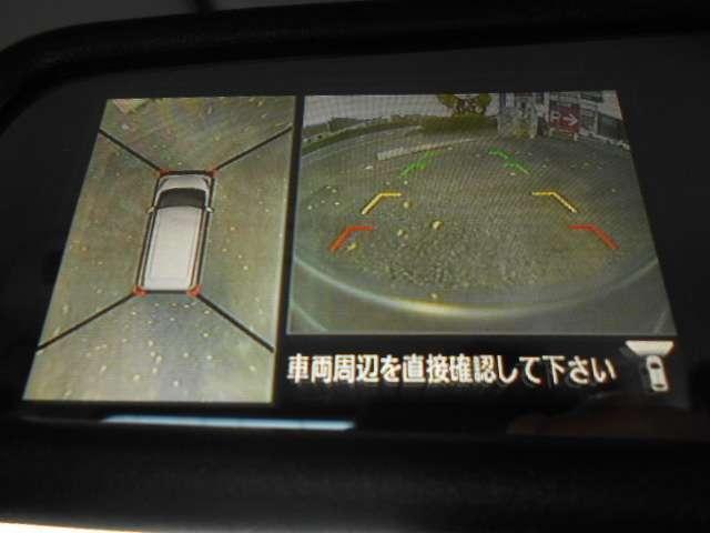 ハイウェイスター X Vセレクション 全周囲カメラ 衝突軽減ブレーキ ETC(11枚目)