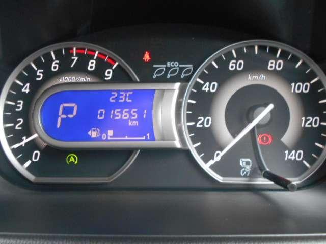 ハイウェイスター X Vセレクション メモリーナビ アラウンドビューモニター ETC2.0 ドライブレコーダー エマージェンシーブレーキ 踏み間違い防止 車線逸脱警報 横滑り防止 両側オートスライドドア LEDヘッドライト ワンオーナー(7枚目)