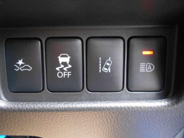 ハイウェイスター X Vセレクション メモリーナビ アラウンドビューモニター ETC2.0 ドライブレコーダー エマージェンシーブレーキ 踏み間違い防止 車線逸脱警報 横滑り防止 両側オートスライドドア LEDヘッドライト ワンオーナー(10枚目)