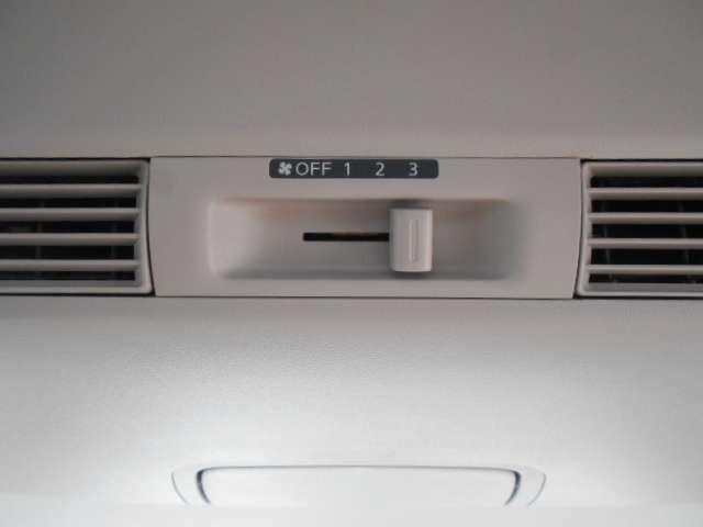 ハイウェイスター X Vセレクション メモリーナビ アラウンドビューモニター ETC2.0 ドライブレコーダー エマージェンシーブレーキ 踏み間違い防止 車線逸脱警報 横滑り防止 両側オートスライドドア LEDヘッドライト ワンオーナー(12枚目)