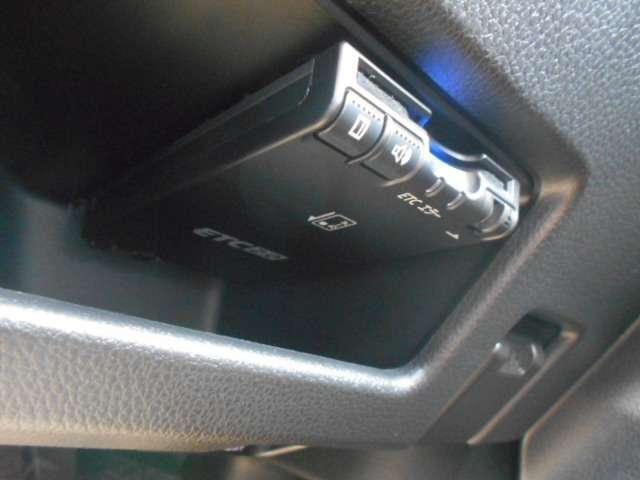 ハイウェイスター X Vセレクション メモリーナビ アラウンドビューモニター ETC2.0 ドライブレコーダー エマージェンシーブレーキ 踏み間違い防止 車線逸脱警報 横滑り防止 両側オートスライドドア LEDヘッドライト ワンオーナー(13枚目)