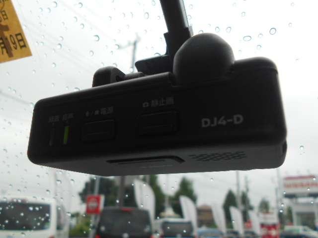 ハイウェイスター X Vセレクション メモリーナビ アラウンドビューモニター ETC2.0 ドライブレコーダー エマージェンシーブレーキ 踏み間違い防止 車線逸脱警報 横滑り防止 両側オートスライドドア LEDヘッドライト ワンオーナー(14枚目)