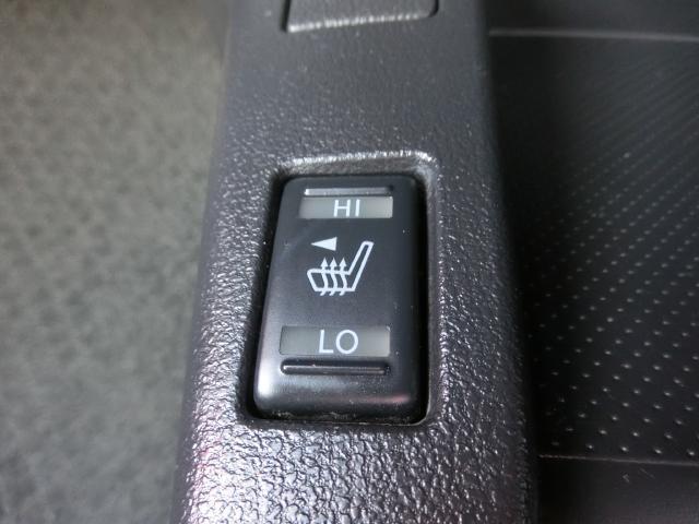 日産 リーフ S メモリーナビ バックモニター シートヒーター ETC