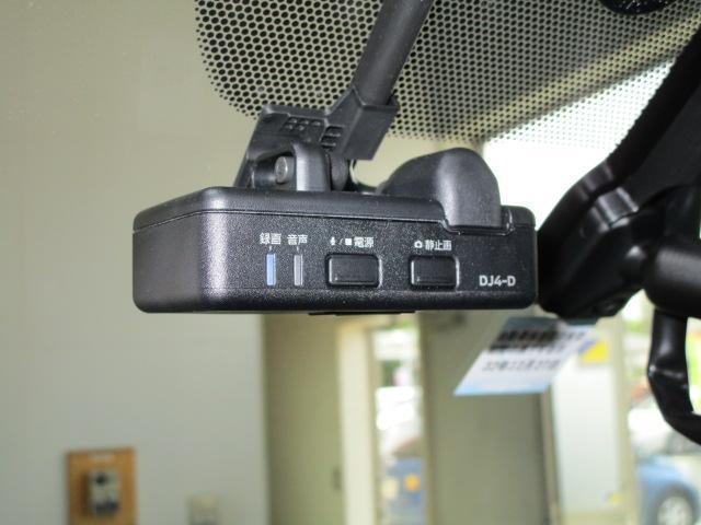 プレミアムGX 低床 ロング 全周囲カメラ LED ナビ(6枚目)