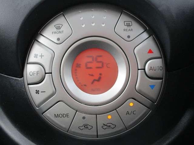 「日産」「ラティオ」「セダン」「埼玉県」の中古車6
