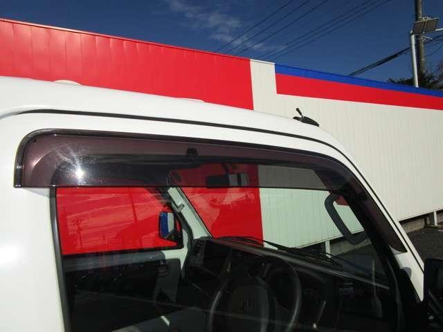 660 DX エアコン パワステ 5速車 1オーナー車(10枚目)