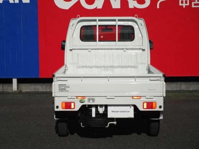 660 DX エアコン パワステ 5速車 1オーナー車(15枚目)