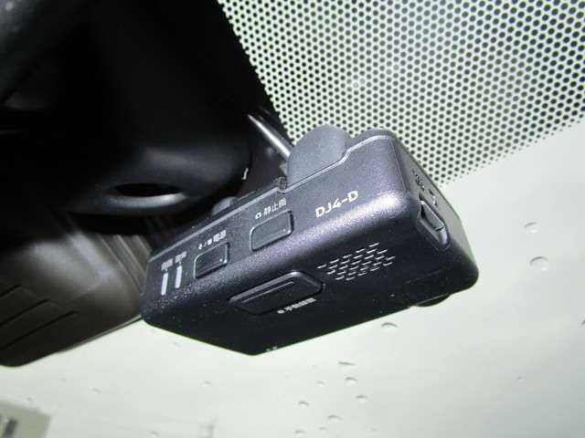 1.2 e-POWER X LEDライト 全周囲カメラ ナビ(10枚目)