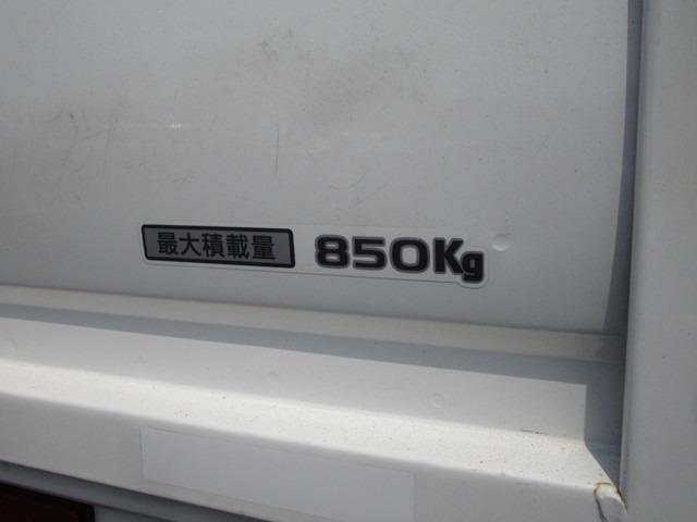 スーパーローGL 1.8 GL ダブルタイヤ スーパーロー 荷台板張り SDナビ(16枚目)