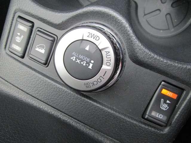 20X エマージェンシーブレーキパッケージ 2.0 20X エマージェンシーブレーキパッケージ 3列車7人乗り 4WD メーカーナビ 全周囲カメラ LED(10枚目)