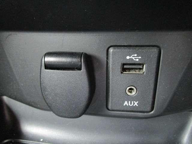 20X エマージェンシーブレーキパッケージ 2.0 20X エマージェンシーブレーキパッケージ 3列車7人乗り 4WD メーカーナビ 全周囲カメラ LED(16枚目)