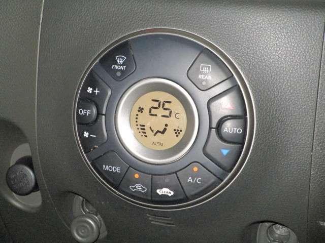 15X Vセレクション 1.5 15X Vセレクション キセノンライト メモリーナビ アイドリングストップ オートエアコン(9枚目)
