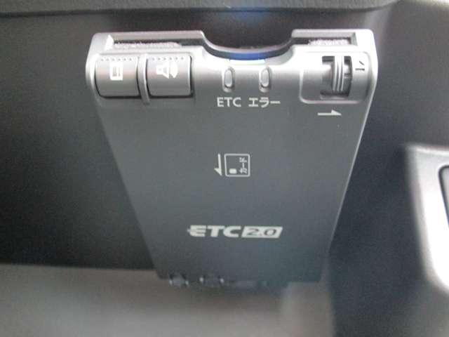 ハイウェイスター Gターボ 660 ハイウェイスターGターボ メモリーナビ AVM ドラレコ ETC2.0(19枚目)