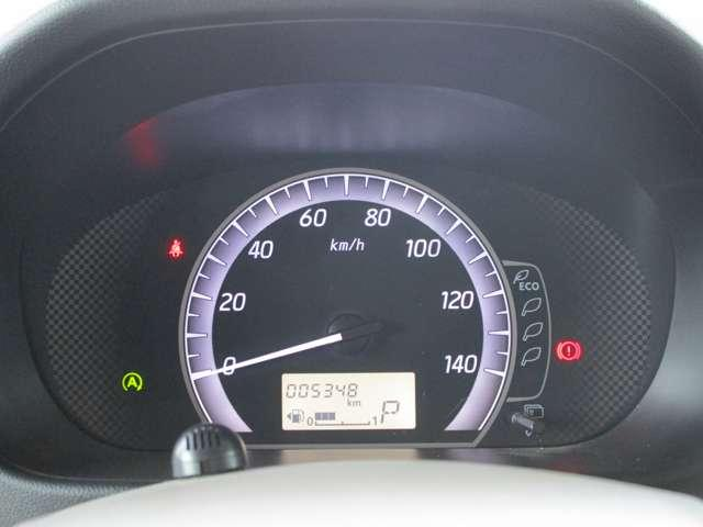 X 660 X メモリーナビ アラウンドビューモニター ドライブレコーダー 前後踏み間違い防止アシスト 左側電動スライドドア アイドリングストップ エマージェンシーブレーキ 横滑り防止装置 ワンオーナー(7枚目)
