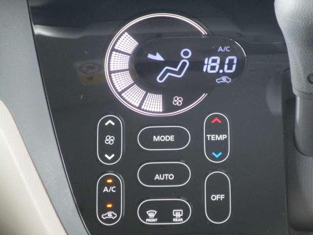 X 660 X メモリーナビ アラウンドビューモニター ドライブレコーダー 前後踏み間違い防止アシスト 左側電動スライドドア アイドリングストップ エマージェンシーブレーキ 横滑り防止装置 ワンオーナー(11枚目)
